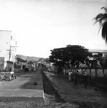 1965 - Invisível