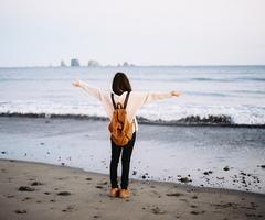 Quédate con las pequeñas historias que te dieron un chute directo al corazón.