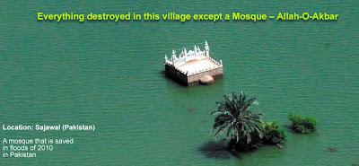 http://3.bp.blogspot.com/-7o88E03L2qI/T3kwORXeJ-I/AAAAAAAABSI/Uc_rwmL18ls/s1600/Mosque_Miracle_Pakistan_TheAllahsMiracles.com_.jpg