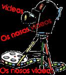 Os nosos videos
