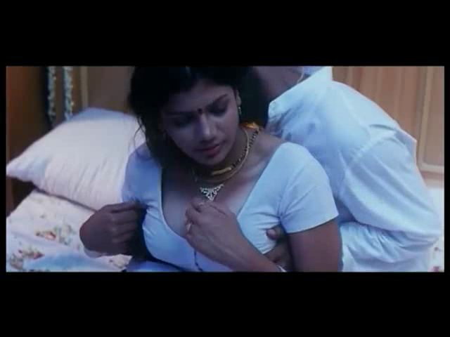 South Movie Hot desi couple first night video