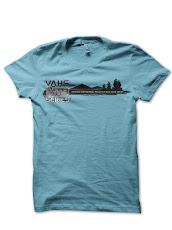 2012 Race T-Shirt