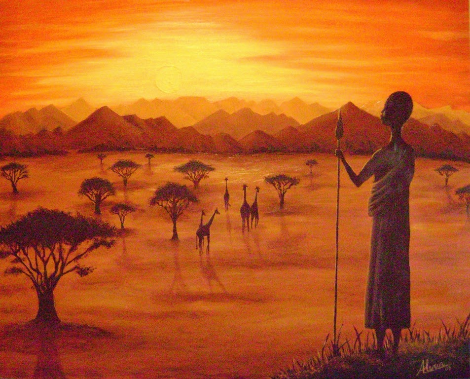 paisajes-africanos
