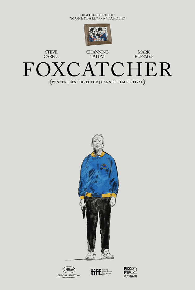 Best poster design 2014 - Best Poster Design 2014 48