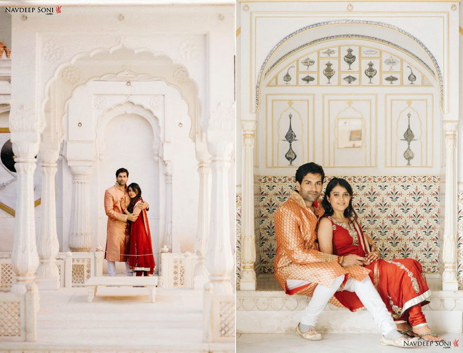 Wedding Photographer Bikaner