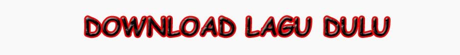 Download Marsha Milan - Jujur Bilang Cinta