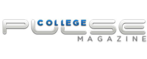 College Pulse Music