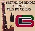 Festival de Bandes de Gaites