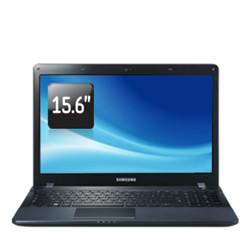 Samsung_NP270E5E-KD1BR_drivers_download