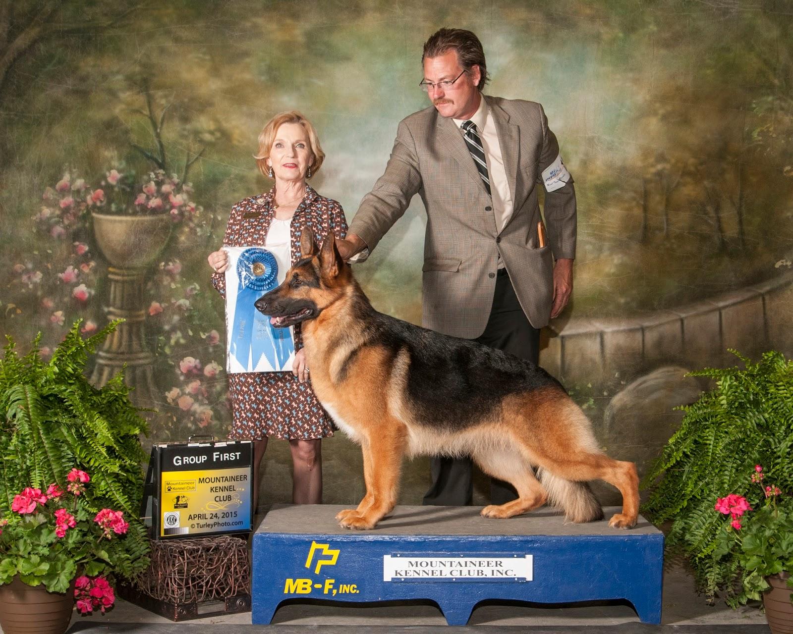 Fox and hound okc