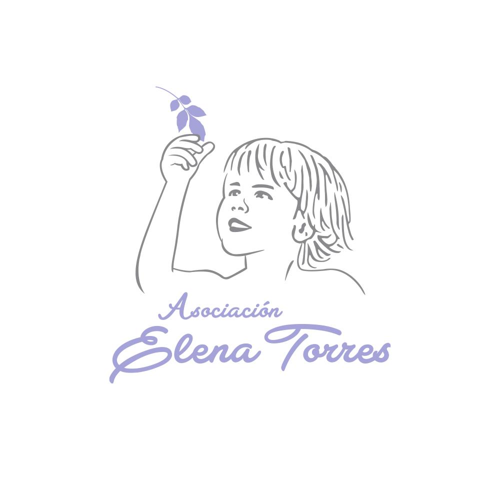 ASOCIACIÓN ELENA TORRES