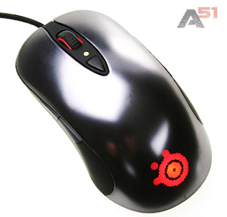 Best Gaming Mouse Computer Games