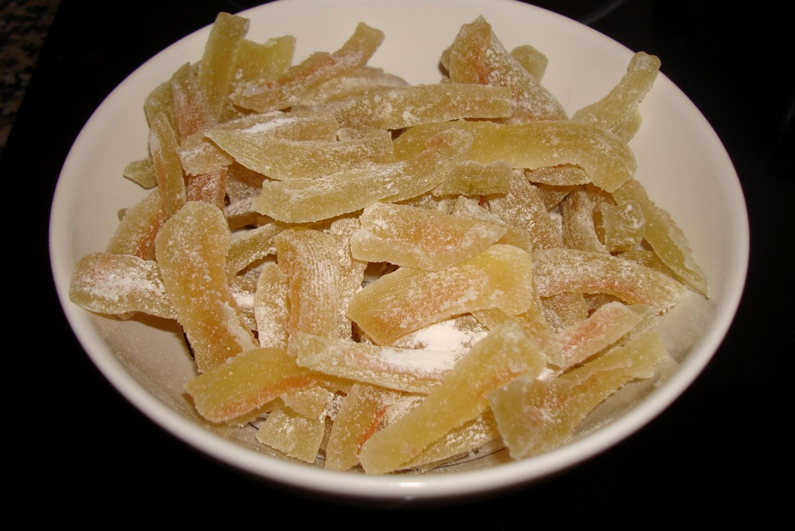 Черничный чизкейк рецепт пошагово