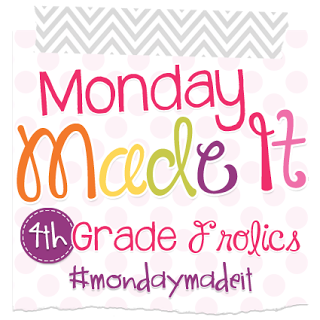 http://4thgradefrolics.blogspot.com/2015/08/monday-made-it-august-3.html
