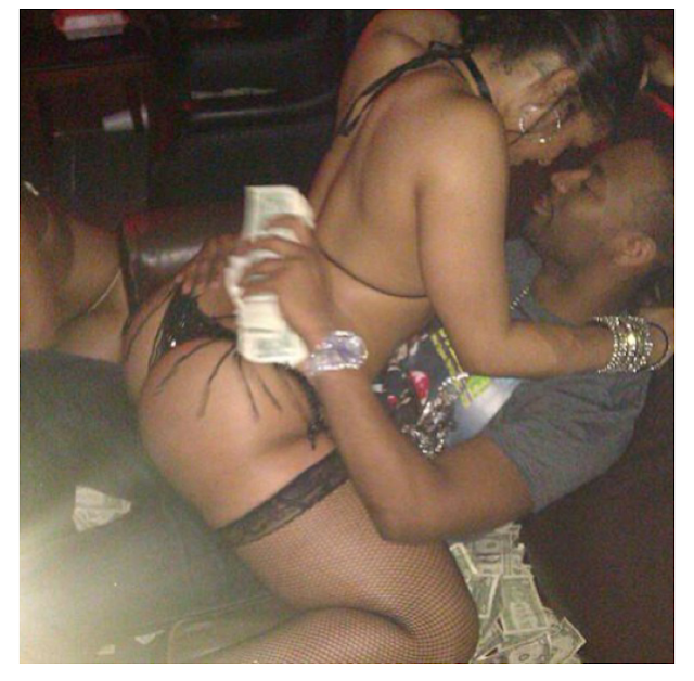 Strip Clubs in Barbados
