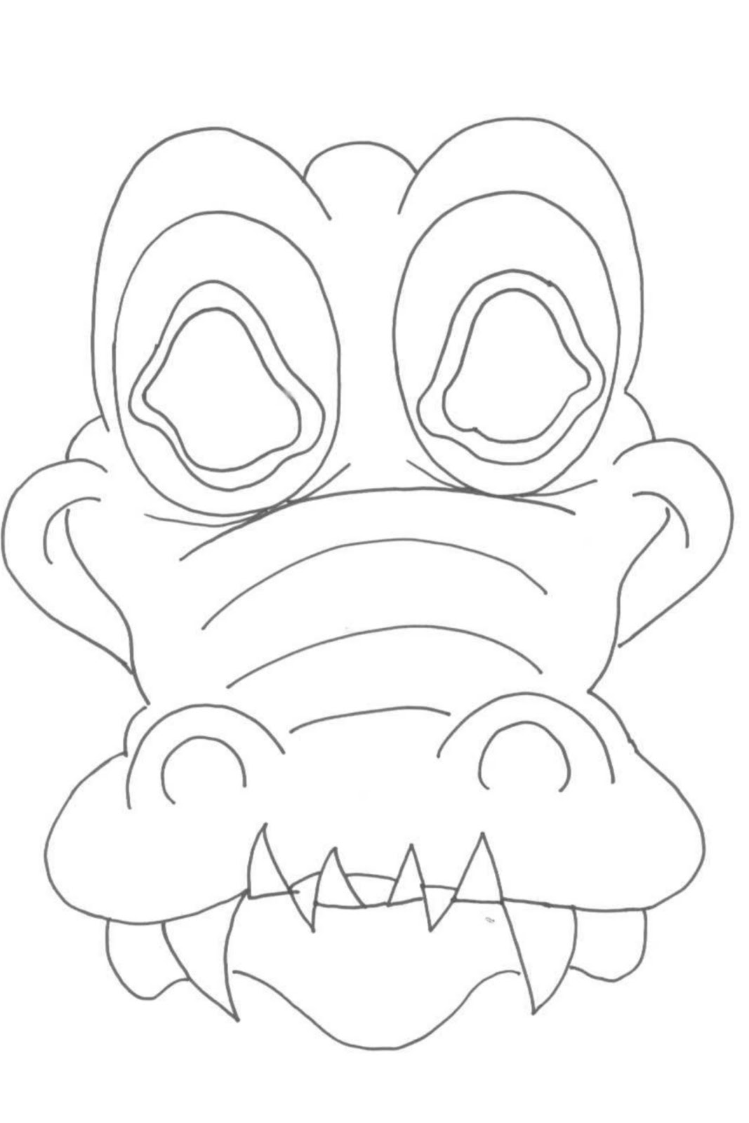 http://3.bp.blogspot.com/-7oGkJkKpMUk/T8fUUwawc5I/AAAAAAAAA7U/16hgwpOkCJs/s1600/mascara+modificada+2.jpg