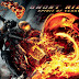 Ghost Rider 2 : Spirit Of Vengeance (2012)