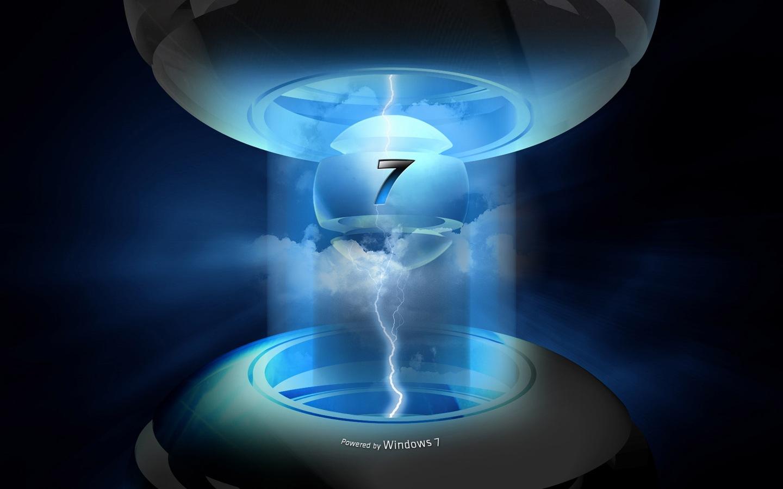 http://3.bp.blogspot.com/-7oInLIyNIdU/TlDzwYG2yDI/AAAAAAAAAks/uztZRUnZyHM/s1600/1257456011.jpg