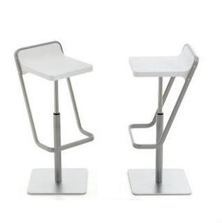 Muebles para la sala: Taburetes de cocina de diseño