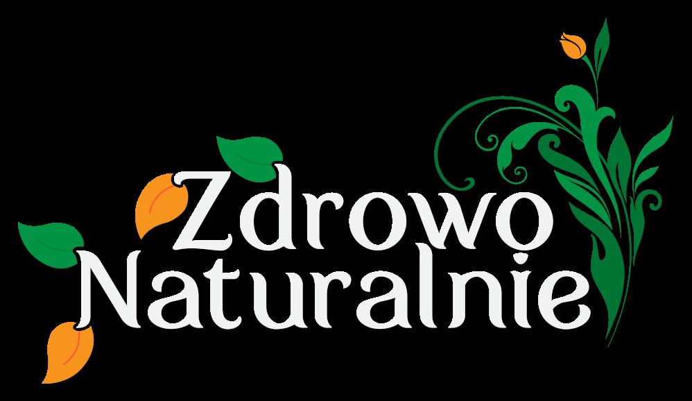 ZdrowoNaturalnie.pl