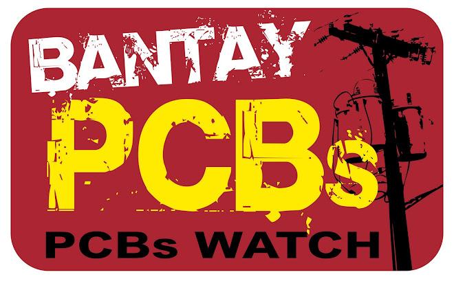 Bantay PCBs