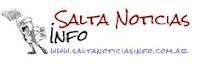 SaltaNoticiasInfo