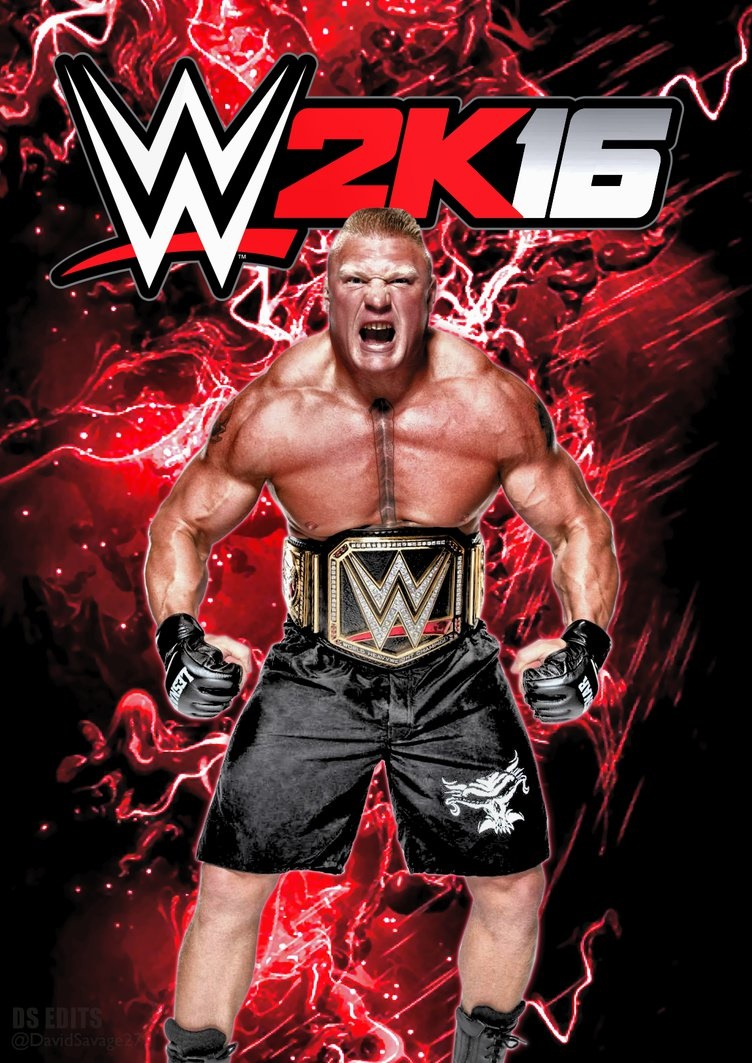 WWE WRESTLING GAMES free and wwe wrestling games to play now