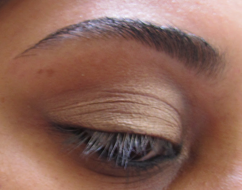 Indian Beauty Central: EYEBROW SHAPING AND TWEEZING TUTORIAL