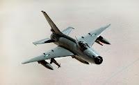 Chengdu J-7 (F-7PG)
