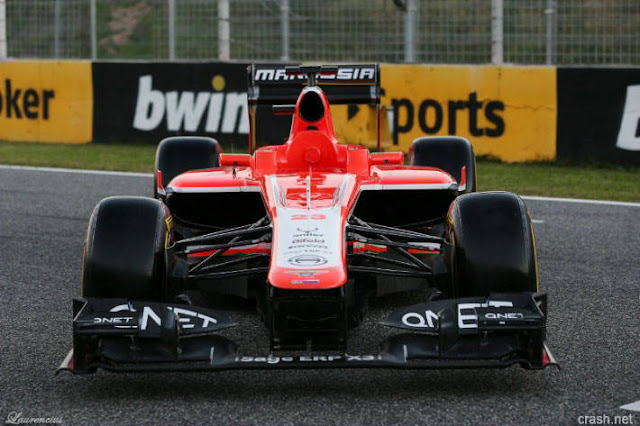 Mobil-Marussia-MR02-F1-2013