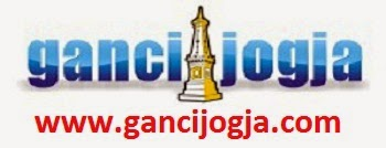 www.gancijogja.com
