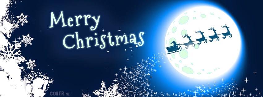 Božićne slike irvasi