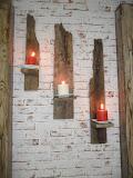 eski tahtalardan