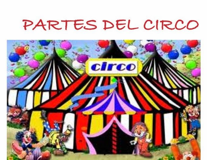 http://www.tinytap.it/games/#t=Search%20Results%20for:%20%22partes%20del%20circo%22#albums/?search=partes%20del%20circo