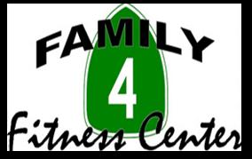 Family Fitness 4