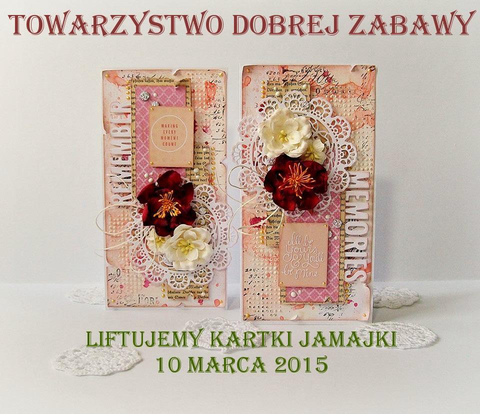 http://tdz-wyzwaniowo.blogspot.com/2015/03/lift-marca-2015-i-wyniki-liftu-lutego.html