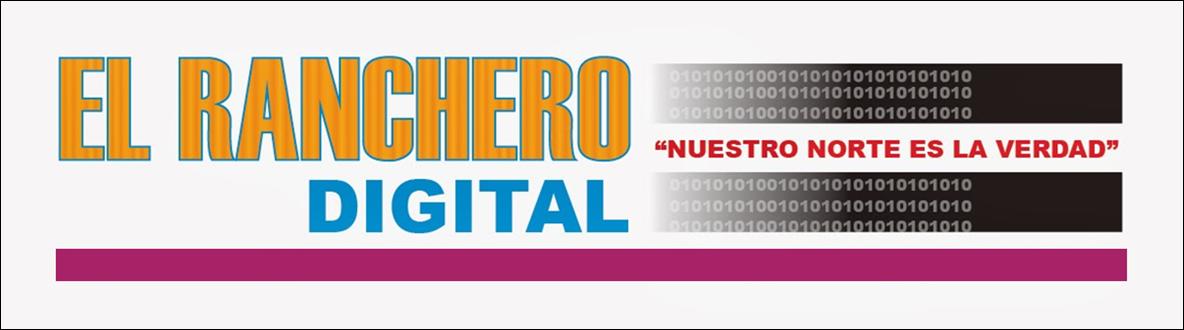 El Ranchero Digital