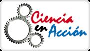 Concurso Internacional Ciencia en Acción