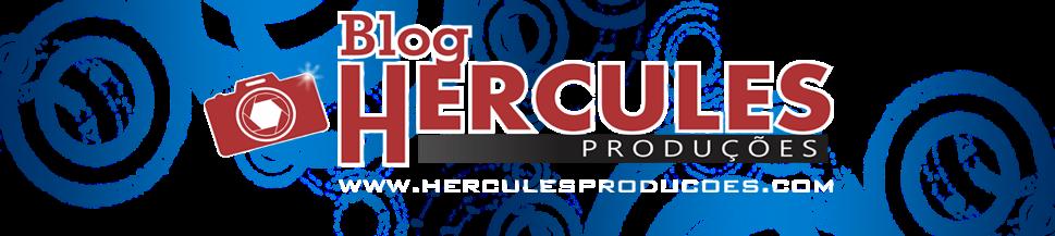 www.herculesproduções.com