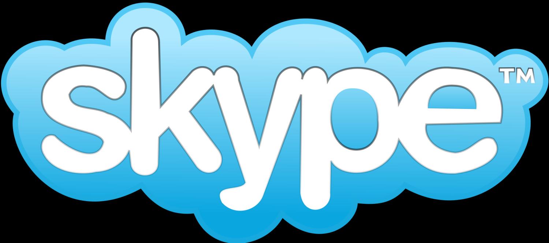 Skype es una de las mejores opciones. Aquí conoceremos algunos