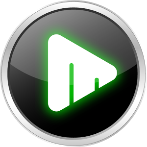 MoboPlayer Pro | andromin