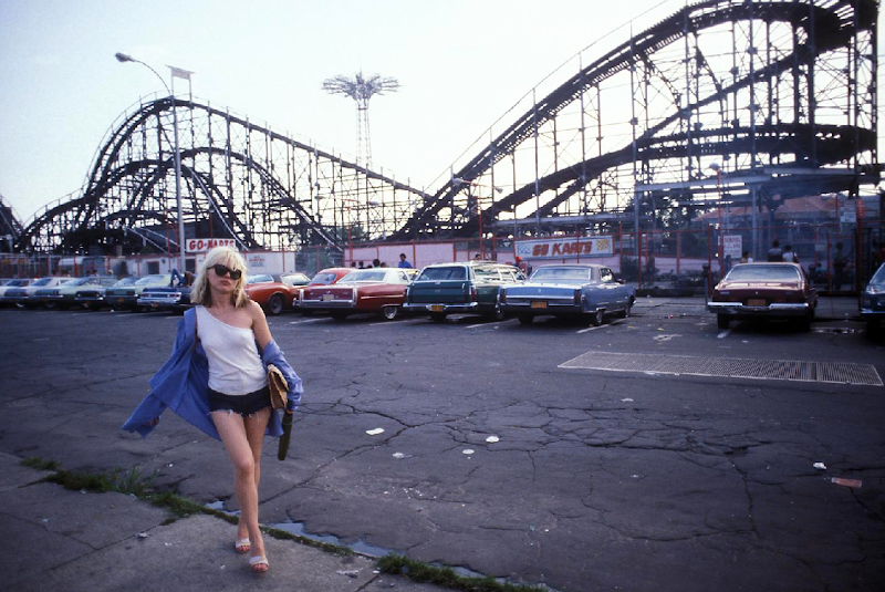 debbie-harry-roller-coaster.png