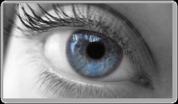 Ce este iridologia?