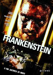 Baixe imagem de Frankenstein – The Frankenstein Syndrome (Dual Audio) sem Torrent
