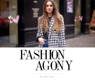 http://fashion-agony.com/