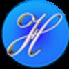 фавикон для блога на Blogger