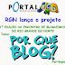 RGN lança projeto para realização do 1° Encontro de Blogueiros do Rio Grande do Norte