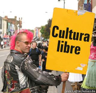 el derecho en el mundo de la cultura: