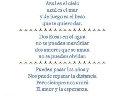 poemas de amor para enamorar a una mujer hermosa cortos