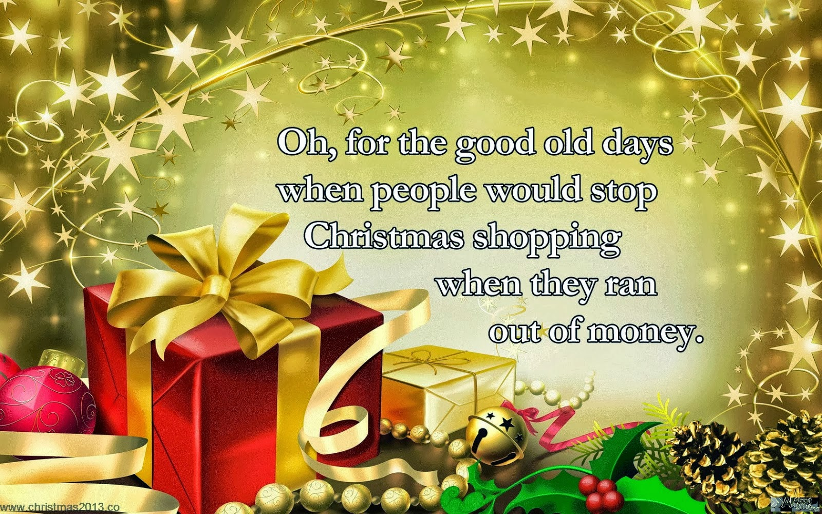 Happy diwali 2014 free download hd wallpapers images facebook famous christmas card quotes christmas card sayings 2014 m4hsunfo